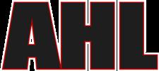 AHL Amatorska Liga Hokejowa