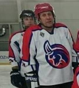 Oleszak Grzegorz