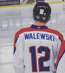 Walewski Jakub